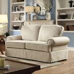Furniture of America CM6376BGLV
