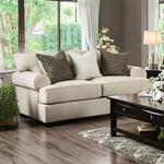 Furniture of America SM1272LV