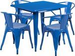 Flash Furniture ETCT002470BLGG