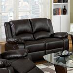 Furniture of America CM6555L
