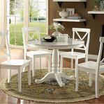 Furniture of America CM3546RTTABLE