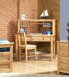 Chelsea Home Furniture 35345404541C