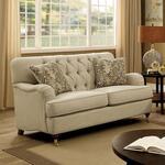 Furniture of America CM6863LV
