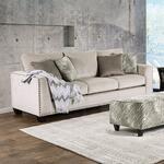 Furniture of America SM8220SF