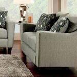 Furniture of America SM8210LV