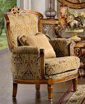 Homey Design HD369CH