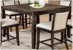 Furniture of America CM3435PT
