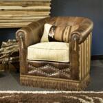 Chelsea Home Furniture 27L242301SRL