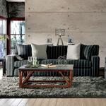 Furniture of America SM1273SF