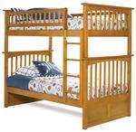Atlantic Furniture AB55107