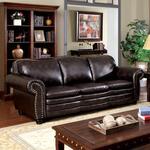 Furniture of America CM6311SF