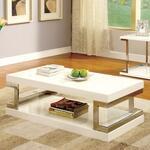 Furniture of America CM4486C