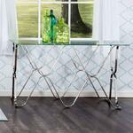 Furniture of America CM4229SPK