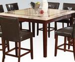 Acme Furniture 70774