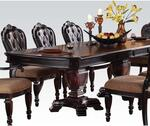 Acme Furniture 60400