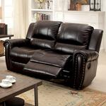 Furniture of America CM6909LV