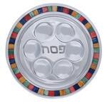 Israel Giftware Design PT518