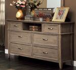Furniture of America CM7351D