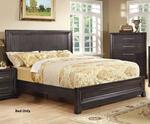 Furniture of America CM7780EKBED