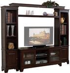 Acme Furniture 91090