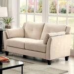 Furniture of America CM6716BGLVPK