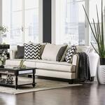 Furniture of America SM1278SF