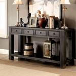 Furniture of America CM4327S
