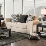 Furniture of America SM1274LV