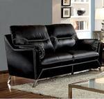 Furniture of America CM6008BKLV