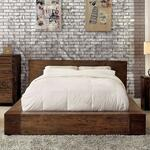 Furniture of America CM7628EKBED