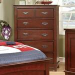 Furniture of America CM7909CHC