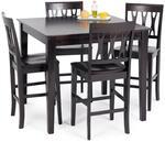 New Classic Home Furnishings 040605012