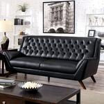 Furniture of America CM6035BKSF