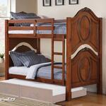 Acme Furniture 37005