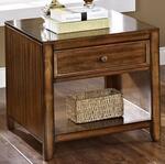 New Classic Home Furnishings 3071120