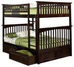Atlantic Furniture AB55524