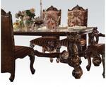 Acme Furniture 61115