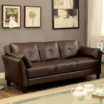 Furniture of America CM6717BRSFPK