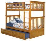 Atlantic Furniture AB55137