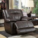Furniture of America CM6128BRCH