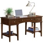 Hillsdale Furniture 4379861S