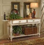 Hillsdale Furniture 4508SB