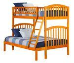 Atlantic Furniture AB64207