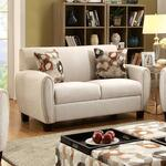 Furniture of America CM6793LVPK