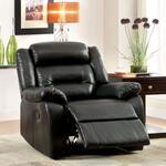 Furniture of America CM6320CH