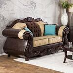 Furniture of America SM6308LV