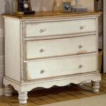 Hillsdale Furniture 1172772