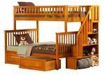 Atlantic Furniture AB56727