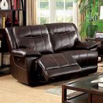 Furniture of America CM6128BRLVPM
