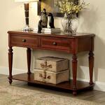 Furniture of America CM4307S